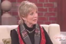 Sonoma County Dog Trainer, Camilla Gray-Nelson on KMOV TV