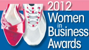 Thumbnail image for Camilla Gray-Nelson Receives 12th Annual Women in Business Award for Entrepreneurship
