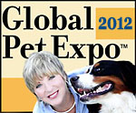 Thumbnail image for 2012 Global Pet Expo Dog Products Launch Targeted To Women