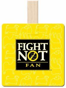 dairydell-fightnotfan-front